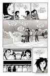 RR: Page 177
