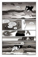 RR: Page 201 by JeannieHarmon