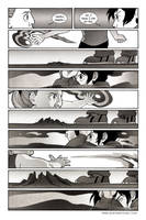 RR: Page 202 by JeannieHarmon