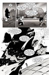 RR: Page 203