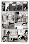 RR: Page 205