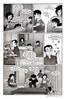 RR: Page 206 by JeannieHarmon