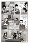 RR: Page 206