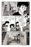 RR: Page 207