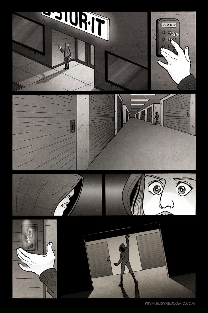 RR: Page 212 by JeannieHarmon