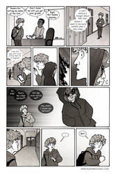 RR: Page 216