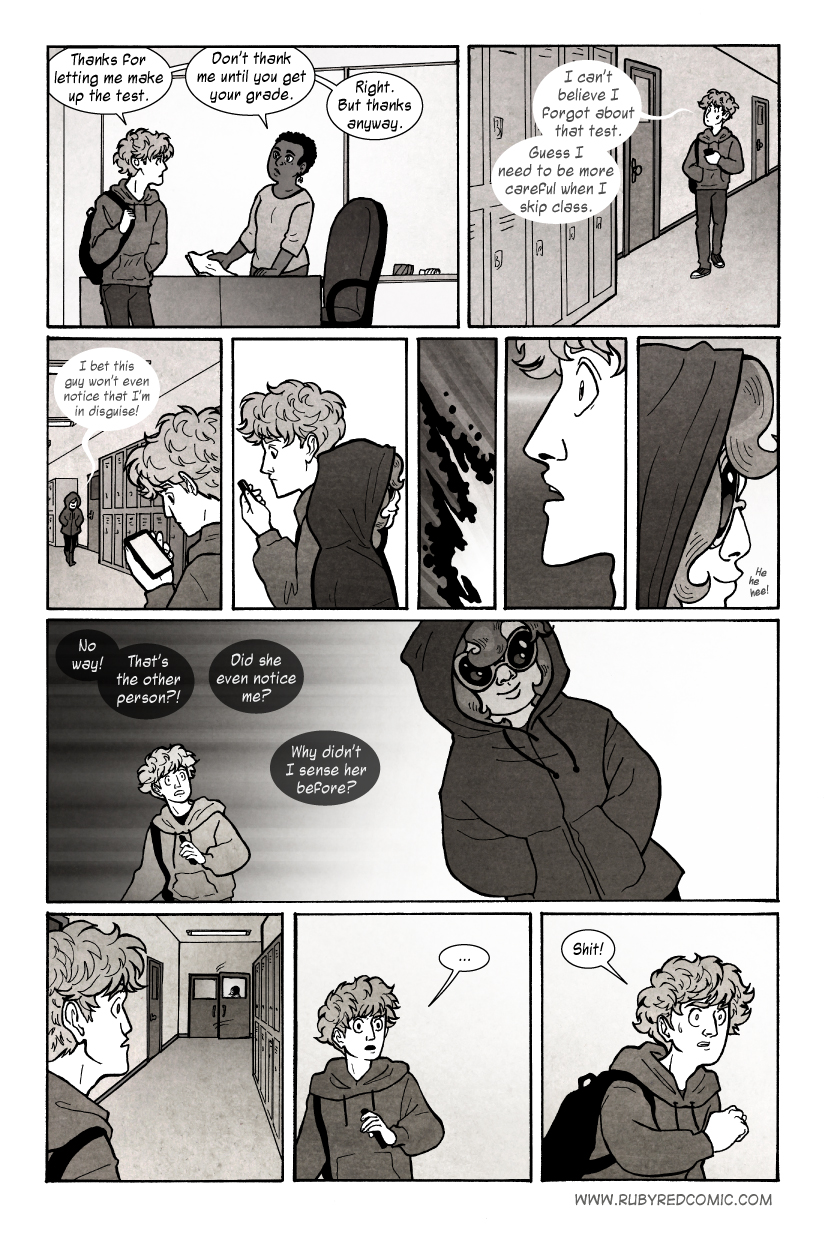 RR: Page 216 by JeannieHarmon