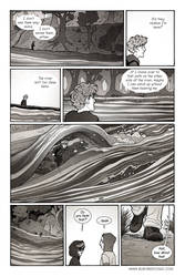 RR: Page 223