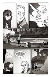 RR: Page 232 by JeannieHarmon