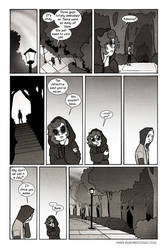 RR: Page 233 by JeannieHarmon