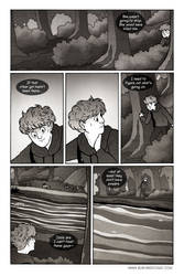 RR: Page 234 by JeannieHarmon