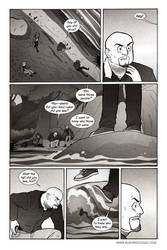 RR: Page 235 by JeannieHarmon