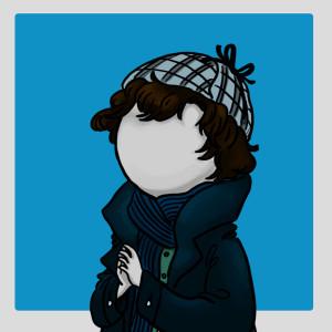 1stGenerationWannabe's Profile Picture