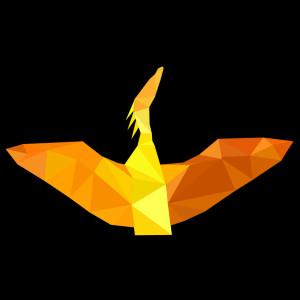 TheDragonsBlaze's Profile Picture