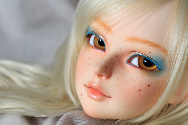 Lishe Faceup by chibi-lilie