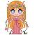 Giselle v2 by JupiterLily
