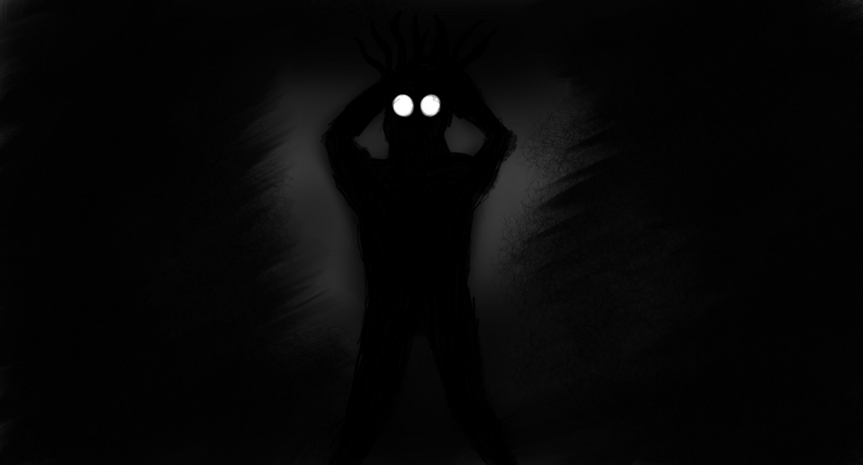 if_you_have_watched_ghost_adventures_you_know_him_by_dragonlover23678-d66h6ic.png