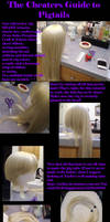 Cheaters Guide to Pigtails
