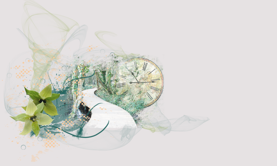 White Texture 6 by VaLeNtInE-DeViAnT