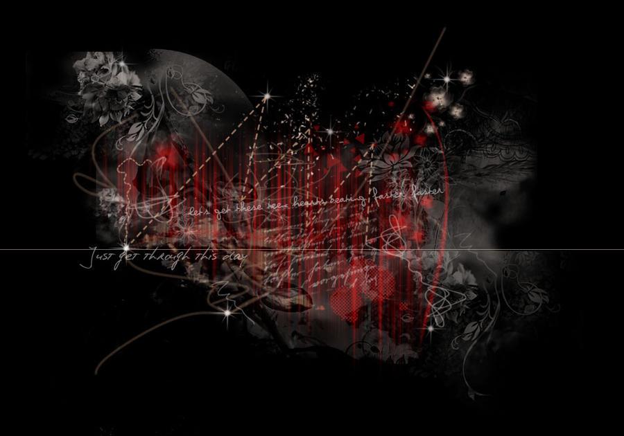 http://fc05.deviantart.net/fs70/i/2012/084/f/d/texture_one_by_miss_minn_deviant-d4tuolg.jpg