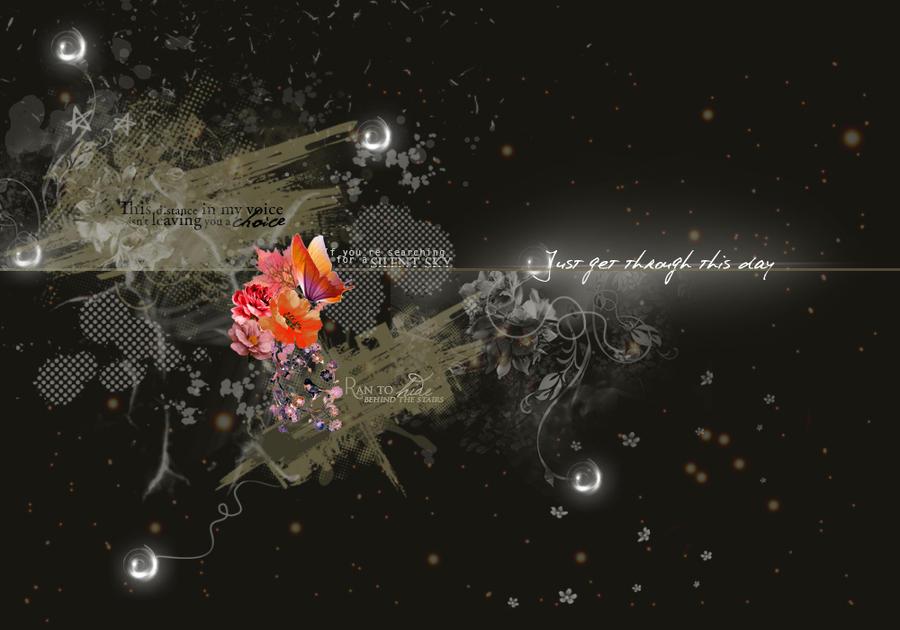 http://fc02.deviantart.net/fs70/i/2012/088/1/c/texture_thirteen_by_miss_minn_deviant-d4ubx9f.jpg