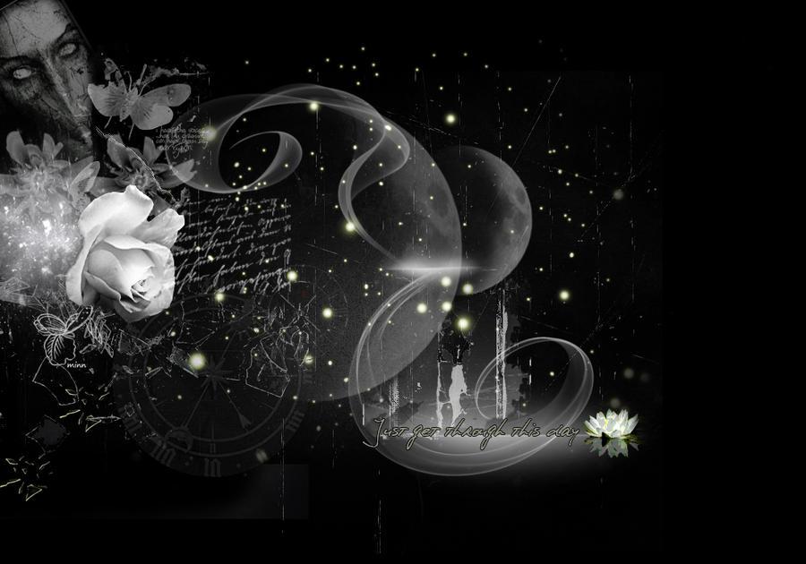 Texture lights *q* Texture_38_by_miss_minn_deviant-d4wz4lz