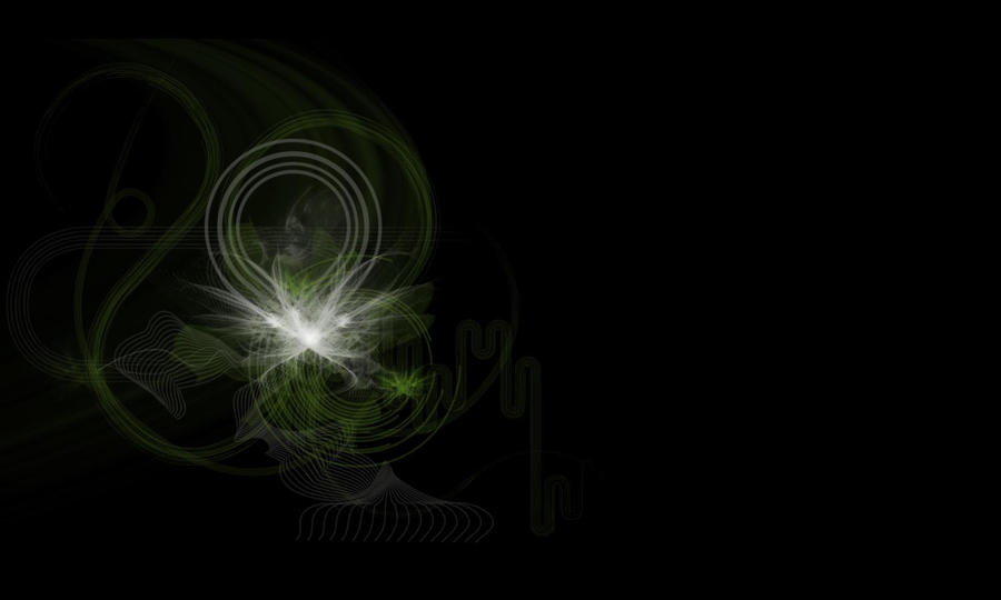 Explode Pre Made by VaLeNtInE-DeViAnT