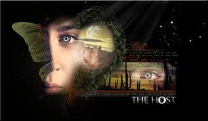 The Host Stephanie Meyer
