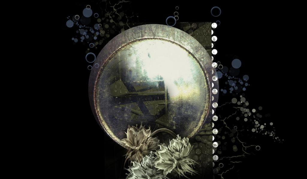 Fantasy Premade by Vee-Deviant