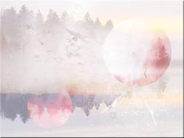 Pastel PreMade BG by VaLeNtInE-DeViAnT