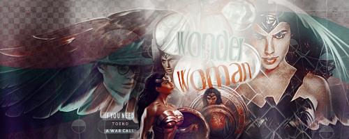 http://orig11.deviantart.net/58f9/f/2016/087/d/4/wonder_woman_signature_by_valentine_deviant-d9wtoad.png