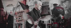 Draco Signature