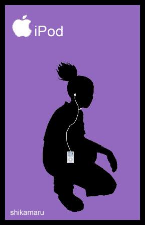 """Obrázek """"http://fc02.deviantart.com/fs15/f/2007/070/a/b/shikamaru__s_iPod_by_chocoboabby.jpg"""" nelze zobrazit, protože obsahuje chyby."""