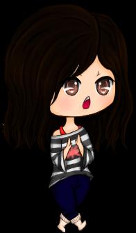~Me~ ID by 1rys