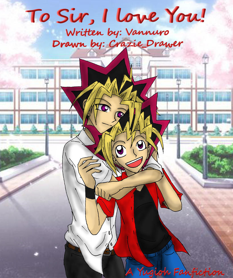 :: ���� ��� ���� ��  :: Yami_and_Yugi_by_un_understandable.jpg