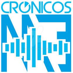 Cronicos ME - Logo