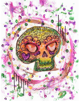sugskull