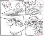 stacky Munchies pg 9