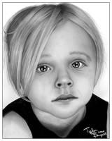 19th Portrait by LordGawaine