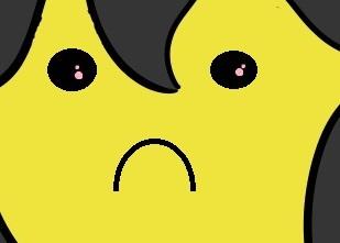 Bumble Chibi/Emote Faces (READ DESCRIPTION) by Darkzoned