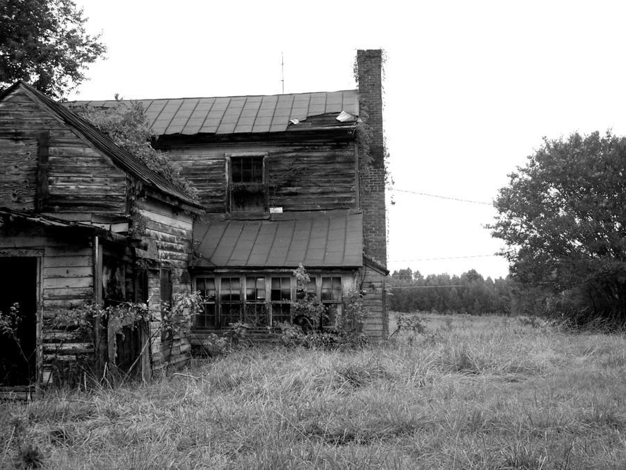 Home sweet home by dementeddiva23