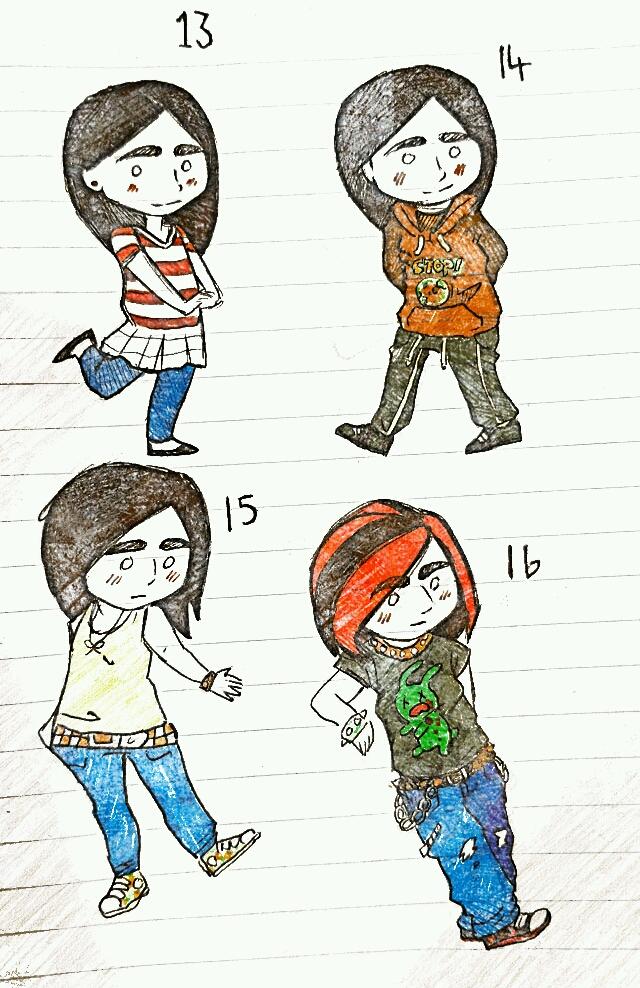 SketchGuru 20151102000934 by Zombie-X-Parade