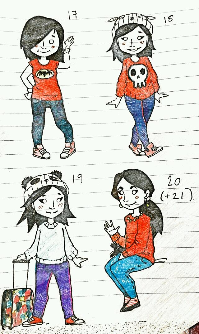SketchGuru 20151102001142 by Zombie-X-Parade