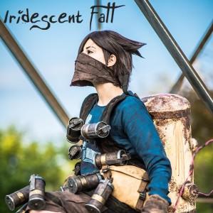 Iridescent-Fall's Profile Picture