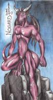 Nogard - Color