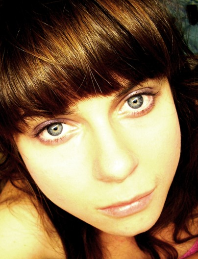ninjaraid's Profile Picture