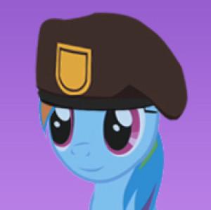 Cyberjepp's Profile Picture