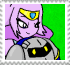 MKxG Stamp by MoonWarriorAutumn
