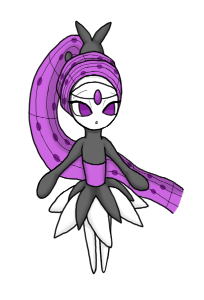 Pokemon Meloetta Forms Images | Pokemon Images