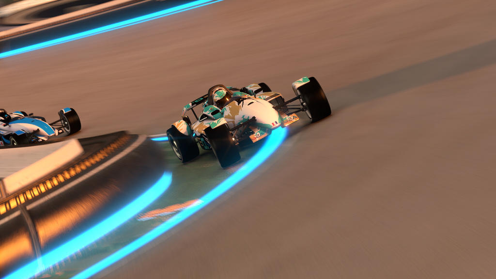Related Images To Trackmania Wallpaperfree To Use By Metallica On
